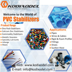 Kodixodel Pvt Ltd.